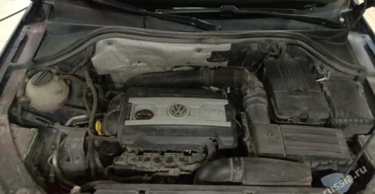 мойка двигателя паром на вднх фольцваген