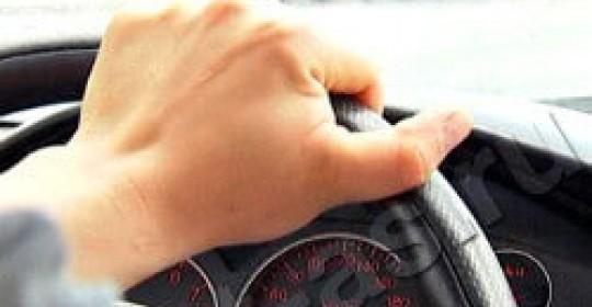 Шпаргалка для автомобилиста: продажа авто